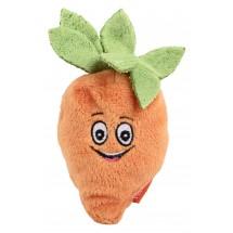 Schmoozies® Karotte - orange