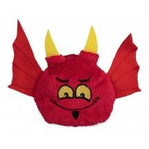 Schmoozies® Teufel - rot