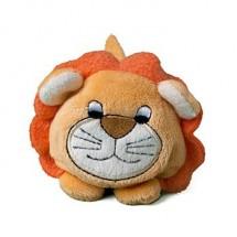 Schmoozies® Löwe - orange