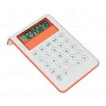 """Taschenrechner """"Myd"""" - orange"""