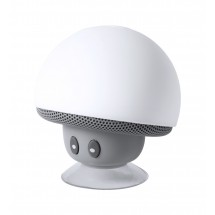Bluetooth-Lautsprecher Wanap-weiß