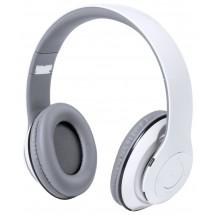 """Bluetooth Kopfhörer """"Legolax"""" - weiss"""