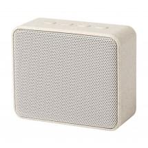 Bluetooth-Lautsprecher Dadil
