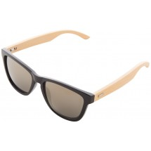 "Sonnenbrille ""Sunbus"""