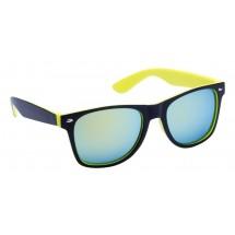 """Sonnenbrille """"Gredel"""" - gelb"""