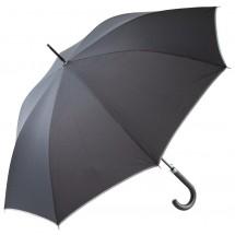 """Regenschirm """"Royal"""" - schwarz"""
