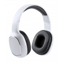 Bluetooth Kopfhörer Magnel-weiß