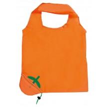 """Einkaufstasche """"Corni"""" - orange"""