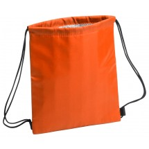 """Kühltasche """"Tradan"""" - orange"""