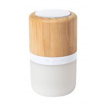 Bluetooth-Lautsprecher Kevil