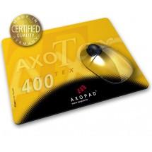 Mauspad AXO Tex 400 bei Promostore