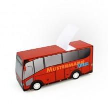 Haftspender HS 7 Bus