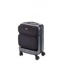 Business-Trolley 36 HOURS TROLLEY - Carbon