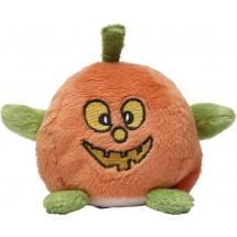 Schmoozies® Kürbis - orange
