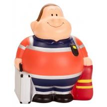 Rettungssanitäter Bert® - multicolour