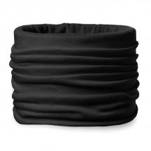 Loopschal DARIA - schwarz