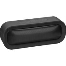 BAR Bluetooth-Speaker - schwarz