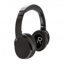 ANC Kopfhörer, schwarz