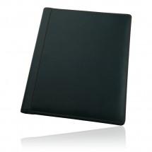 Pierre Cardin®  CHAMBORD Schreibmappe schwarz