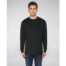 Herren T-Shirt Stanley Shifts Dry black S