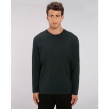Herren T-Shirt Stanley Shuffler black S