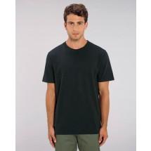 Herren T-Shirt Stanley Sparker black XS