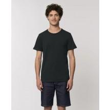 Herren T-Shirt Stanley Adorer black S