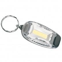 Schwarzwolf outdoor®  POSO Sicherheitslampe