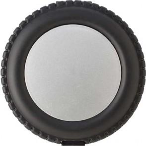 Werkzeug-Set Wheel