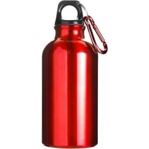 Isolierflasche Lissabon