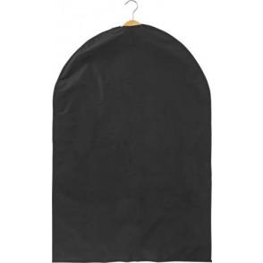 Kleidersack Clean