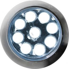 LED-Lampe Master