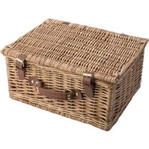 Picknickkorb Basic