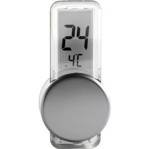 Thermometer Point