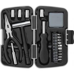 Werkzeug-Set Express