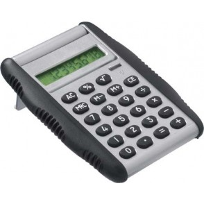 Taschenrechner Flap