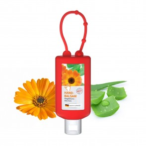 Handbalsam Ringelblume, 50 ml Bumper, Body Label