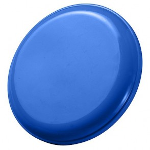 """Wurfscheibe """"Space Flyer 18"""", blau"""