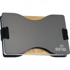 RFID Kartenhalter Gladstone