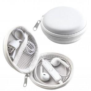 Bluetooth Kopfhörer Altea