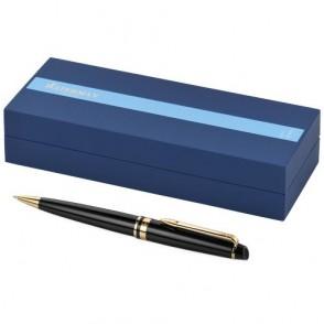 Expert Kugelschreiber
