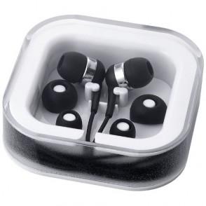 Sargas Ohrhörer