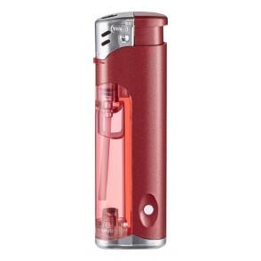 TOM® EB-17 LED Elektronik-Feuerzeug