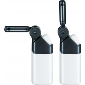 TOM® BB-580 Mini-Stabfeuerzeug