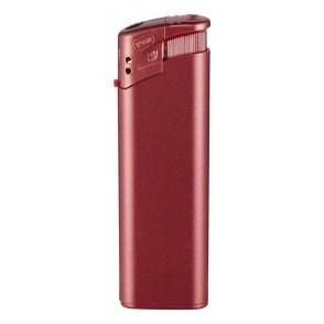 TOM® EB-15 Elektronik-Feuerzeug