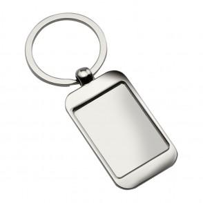 Schlüsselanhänger REFLECTS CHADDERTON