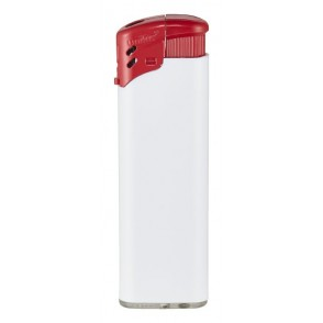 unilite® U-828 Elektronik-Feuerzeug