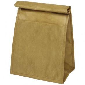 Paper Bag Kühltasche
