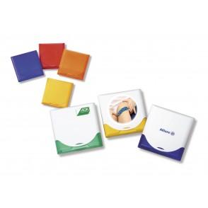 VitaBox First Aid