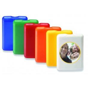 VitaCard Pflaster-Set